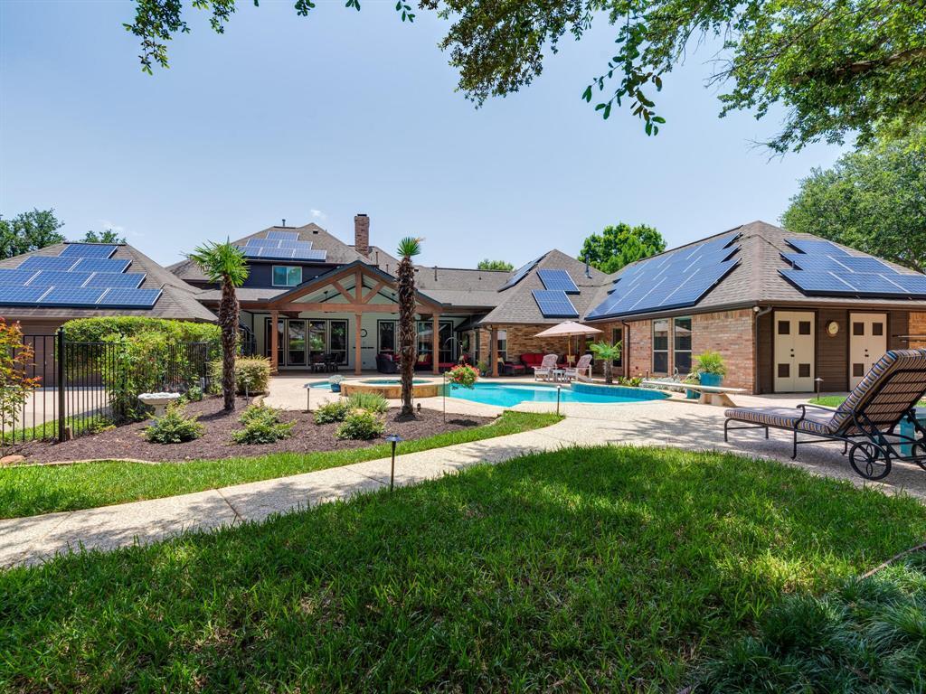 1407 Northridge  Drive, Southlake, Texas 76092 - acquisto real estate best real estate follow up system katy mcgillen