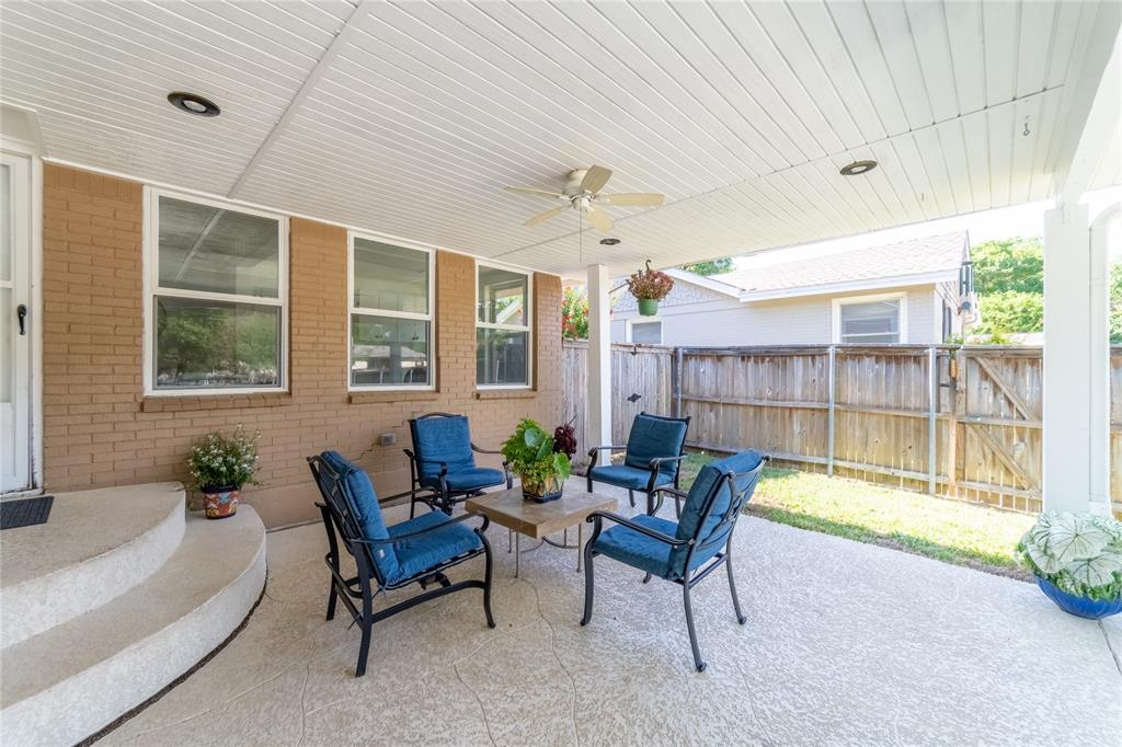 4029 Piedmont  Road, Fort Worth, Texas 76116 - acquisto real estate best looking realtor in america shana acquisto