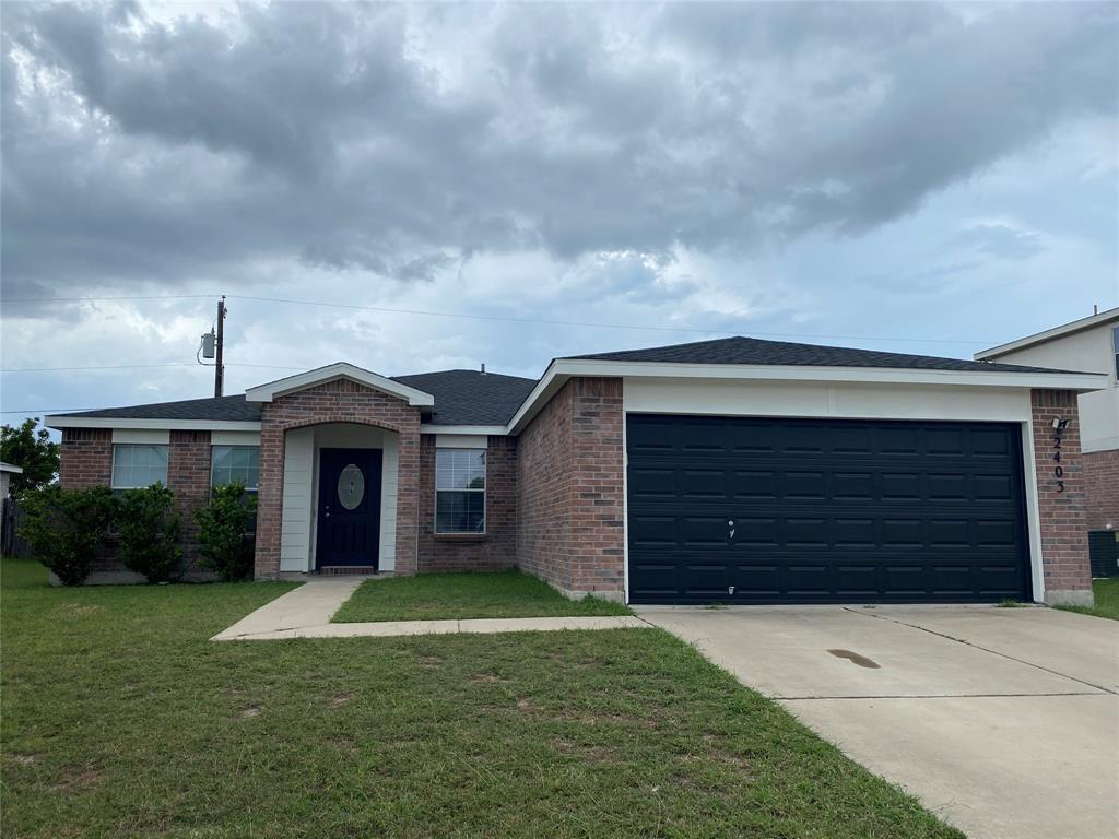 2403 Napier  Drive, Killeen, Texas 76542 - Acquisto Real Estate best frisco realtor Amy Gasperini 1031 exchange expert