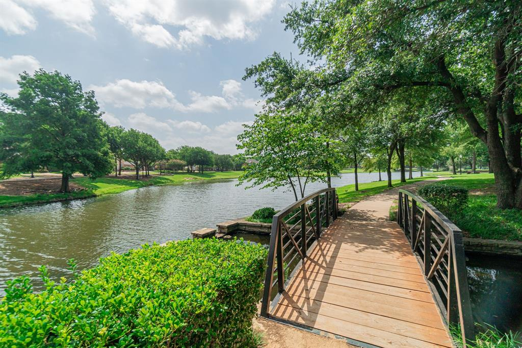 209 Manor  Place, Southlake, Texas 76092 - acquisto real estate nicest realtor in america shana acquisto