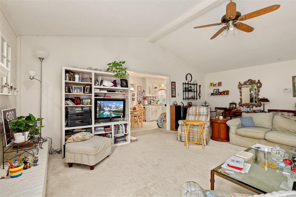 2522 Rosebud  Court, Carrollton, Texas 75006 - acquisto real estate best celina realtor logan lawrence best dressed realtor
