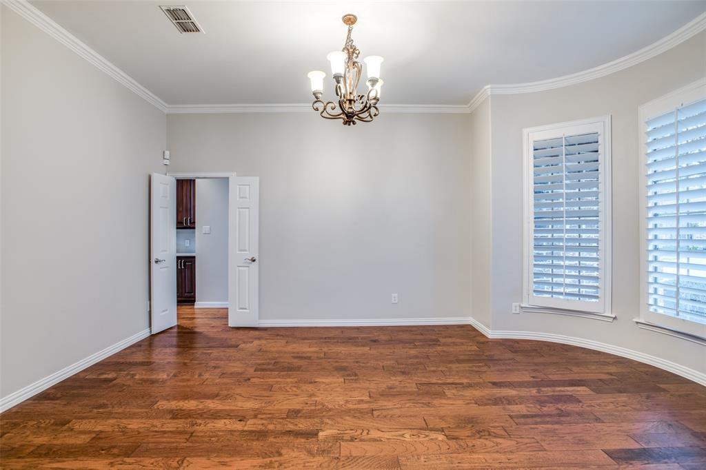 842 Mustang Ridge  Drive, Murphy, Texas 75094 - acquisto real estate best the colony realtor linda miller the bridges real estate