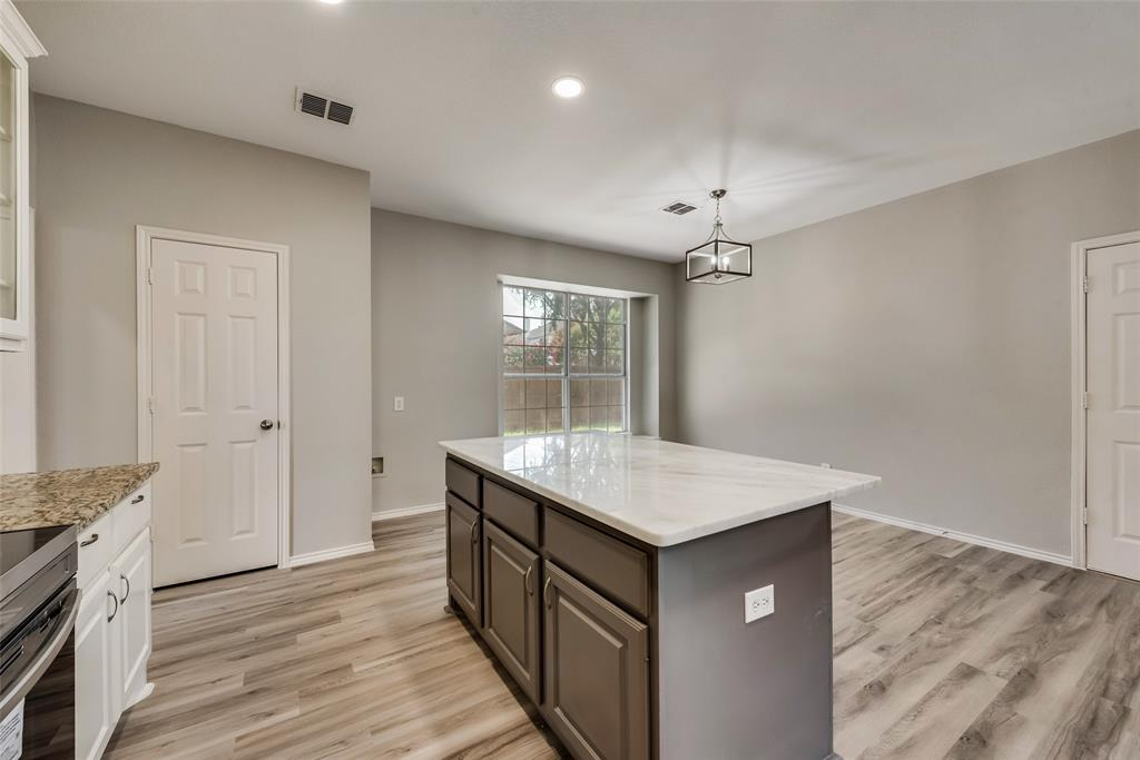 2725 Stanford  Drive, Flower Mound, Texas 75022 - acquisto real estate best listing agent in the nation shana acquisto estate realtor