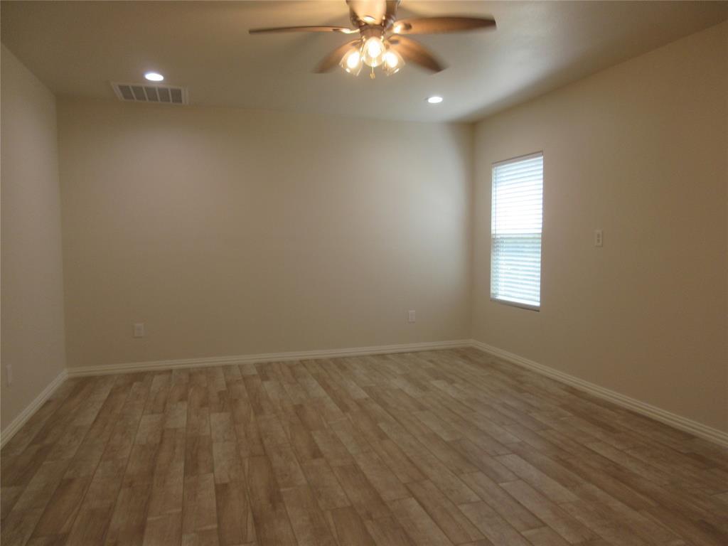 2107 County Road 3040  Bonham, Texas 75418 - acquisto real estate best realtor westlake susan cancemi kind realtor of the year