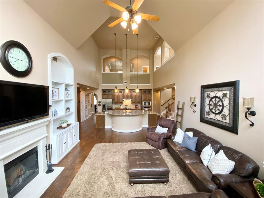 4108 Oak Hill  Court, McKinney, Texas 75071 - acquisto real estate best real estate company in frisco texas real estate showings