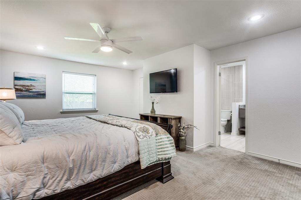 10920 Yorkspring  Drive, Dallas, Texas 75218 - acquisto real estate best frisco real estate agent amy gasperini panther creek realtor