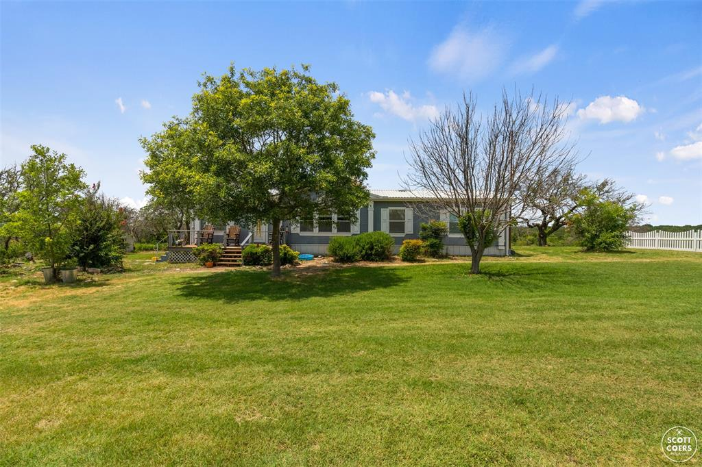 3453 County Road 476  May, Texas 76857 - acquisto real estate best realtor westlake susan cancemi kind realtor of the year