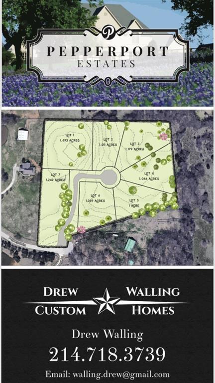 5806 PEPPERPORT  Court, Double Oak, Texas 75022 - Acquisto Real Estate best frisco realtor Amy Gasperini 1031 exchange expert
