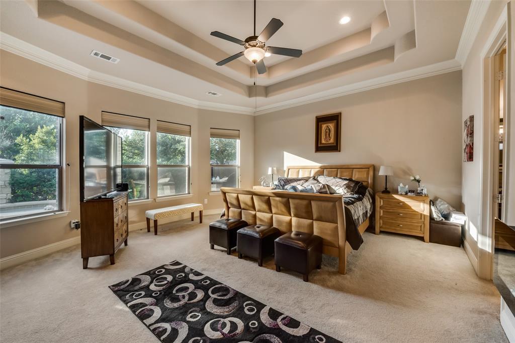 2712 Portside  Drive, Grand Prairie, Texas 75054 - acquisto real estate best listing agent in the nation shana acquisto estate realtor