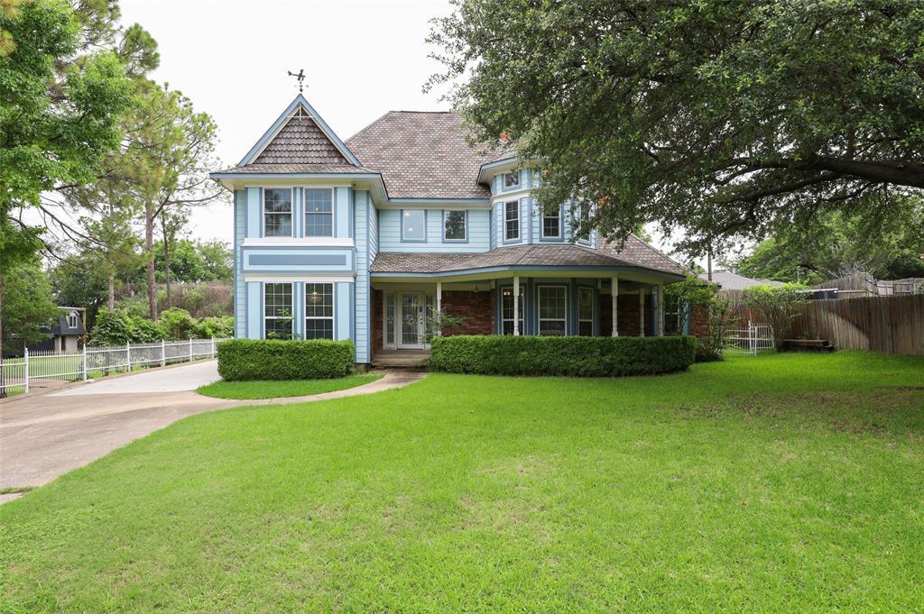 2117 Briarwood  Drive, Grand Prairie, Texas 75050 - Acquisto Real Estate best frisco realtor Amy Gasperini 1031 exchange expert