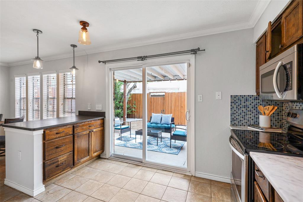 7609 Pebblestone  Drive, Dallas, Texas 75230 - acquisto real estate best listing agent in the nation shana acquisto estate realtor