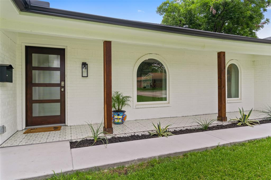 3813 Kelvin  Avenue, Fort Worth, Texas 76133 - acquisto real estate best allen realtor kim miller hunters creek expert