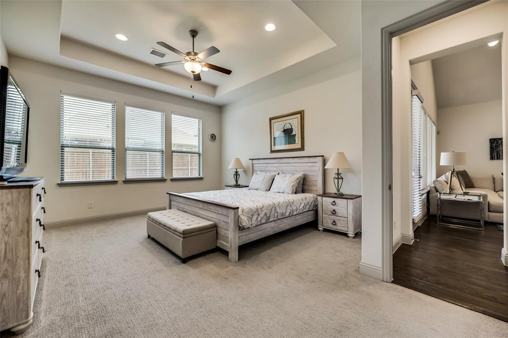 2448 Mare  Road, Carrollton, Texas 75010 - acquisto real estate best frisco real estate broker in texas for high net worth buyers