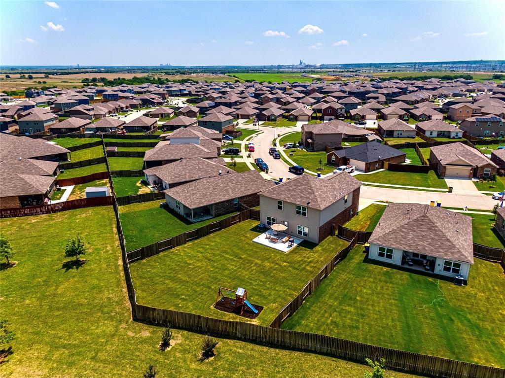 108 Kennedy  Drive, Venus, Texas 76084 - acquisto real estate best allen realtor kim miller hunters creek expert