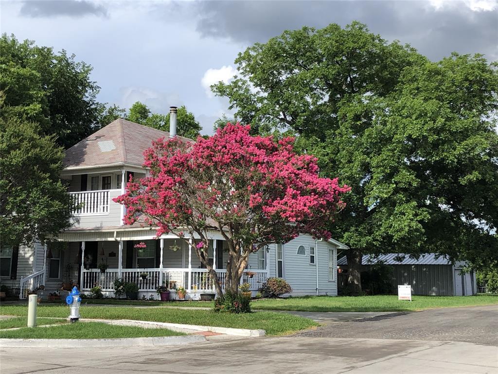 520 Howard Street  Street, Royse City, Texas 75189 - Acquisto Real Estate best mckinney realtor hannah ewing stonebridge ranch expert