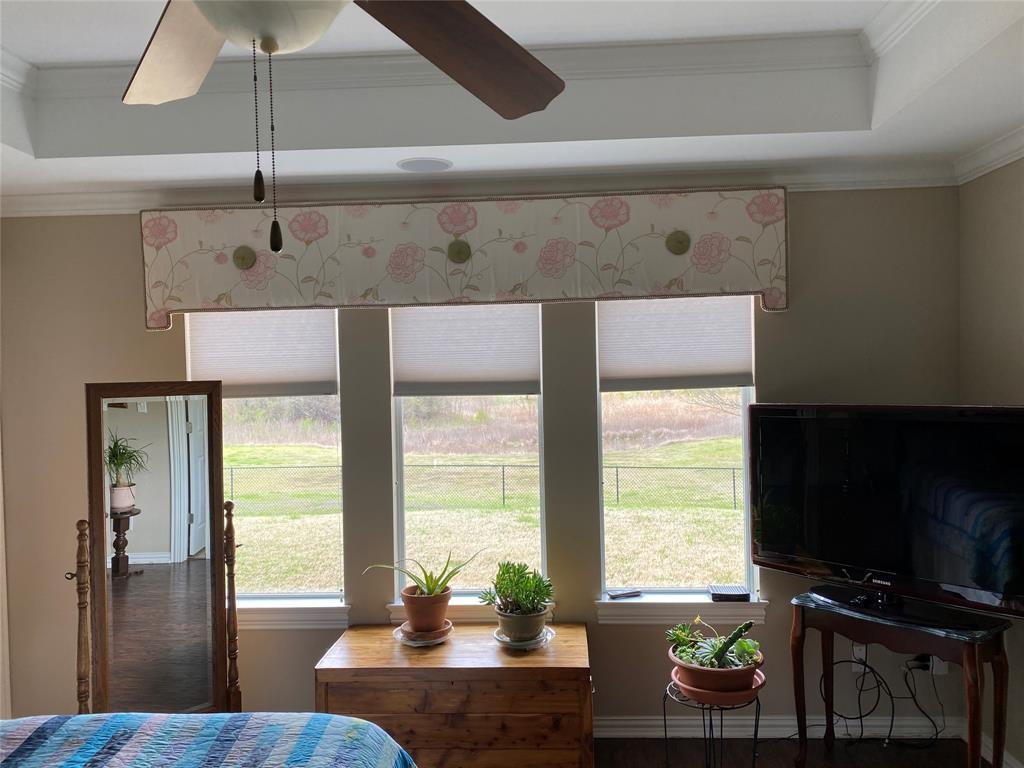 5308 Bello Vista  Drive, Sherman, Texas 75090 - acquisto real estate best real estate company in frisco texas real estate showings
