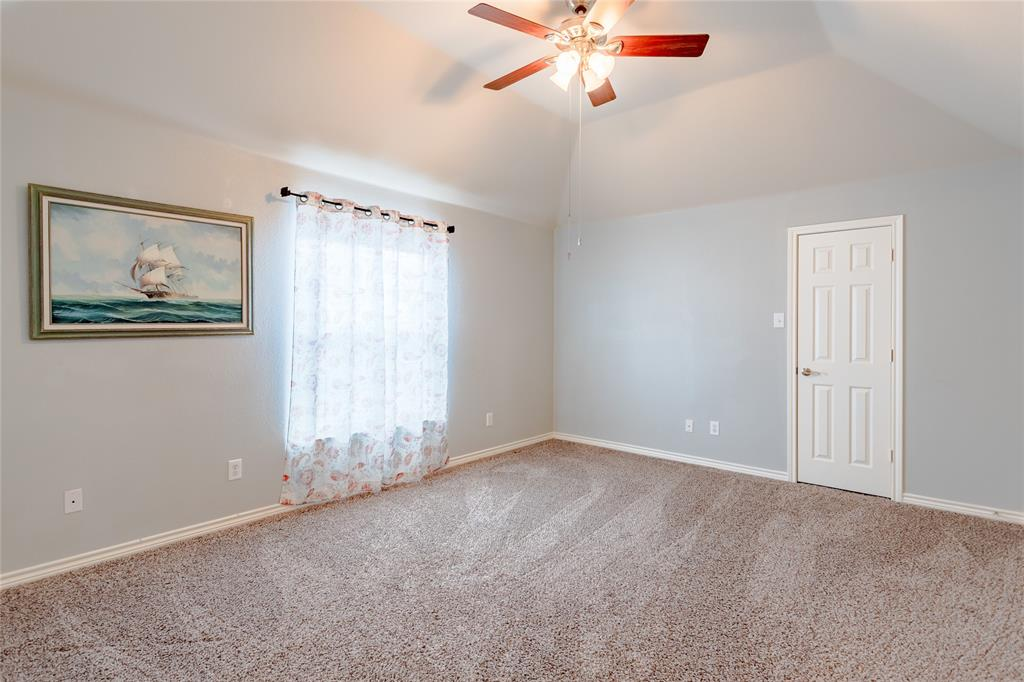 6133 Sunrise Lake  Drive, Fort Worth, Texas 76179 - acquisto real estate agent of the year mike shepherd