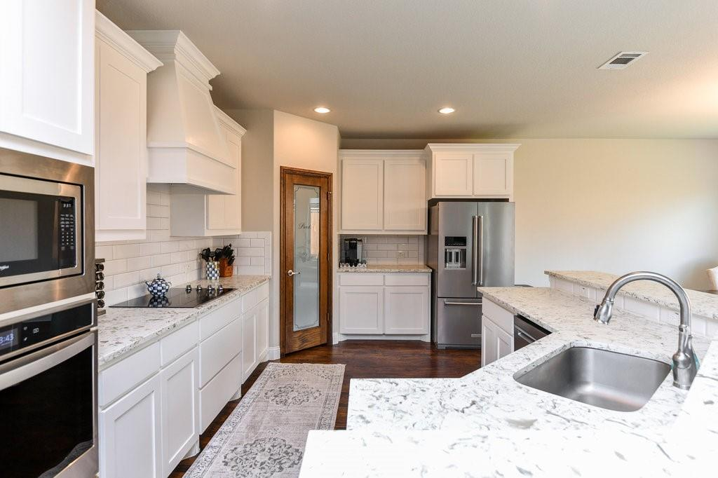 7901 KATHY ANN  Court, Arlington, Texas 76001 - acquisto real estate best luxury buyers agent in texas shana acquisto inheritance realtor