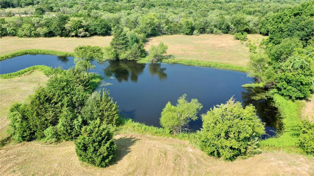 8447 State Highway 34  Oak Ridge, Texas 75161 - acquisto real estate best the colony realtor linda miller the bridges real estate