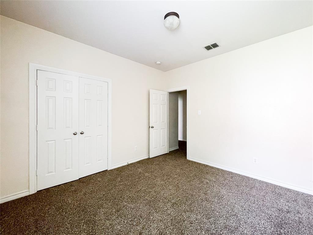 1738 Summerwood  Lane, Cedar Hill, Texas 75104 - acquisto real estate best realtor dallas texas linda miller agent for cultural buyers