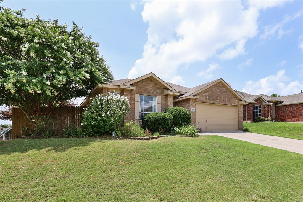 5601 Seafield  Lane, Fort Worth, Texas 76135 - Acquisto Real Estate best mckinney realtor hannah ewing stonebridge ranch expert