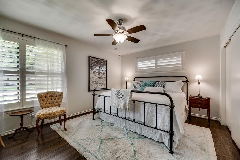925 Teakwood  Drive, Richardson, Texas 75080 - acquisto real estate best listing agent in the nation shana acquisto estate realtor