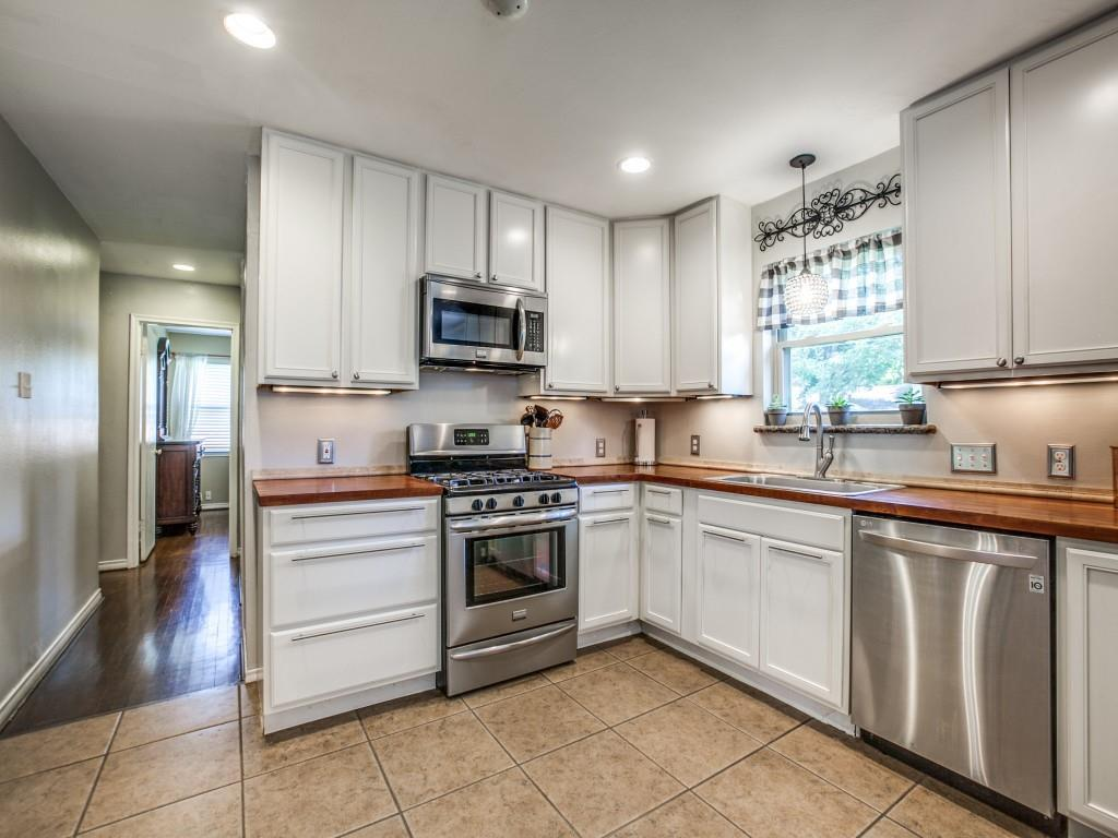 1323 Cypress  Drive, Richardson, Texas 75080 - acquisto real estate best new home sales realtor linda miller executor real estate