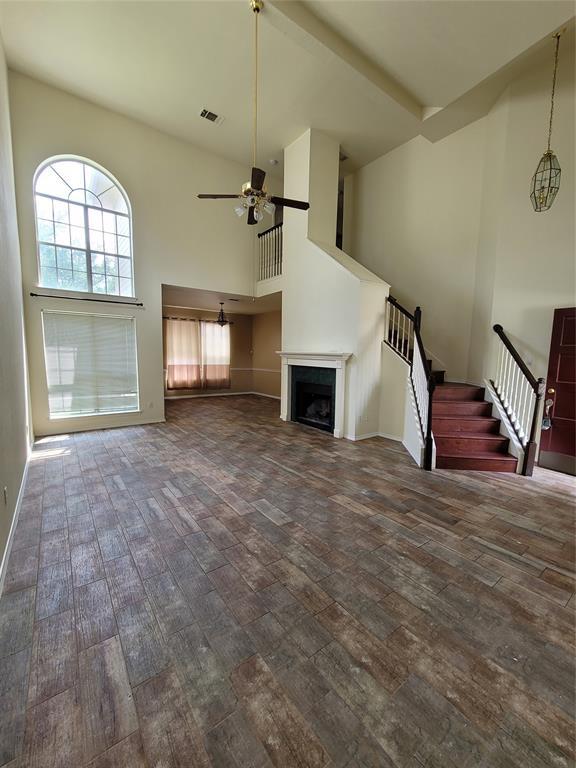 3708 Julienne  Drive, Plano, Texas 75023 - Acquisto Real Estate best frisco realtor Amy Gasperini 1031 exchange expert