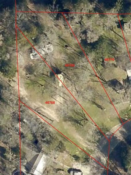 338 Woodcreek  Drive, Murchison, Texas 75778 - Acquisto Real Estate best frisco realtor Amy Gasperini 1031 exchange expert
