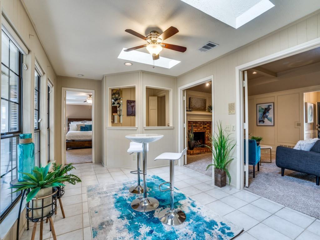 1505 Thames  Drive, Plano, Texas 75075 - acquisto real estate best prosper realtor susan cancemi windfarms realtor