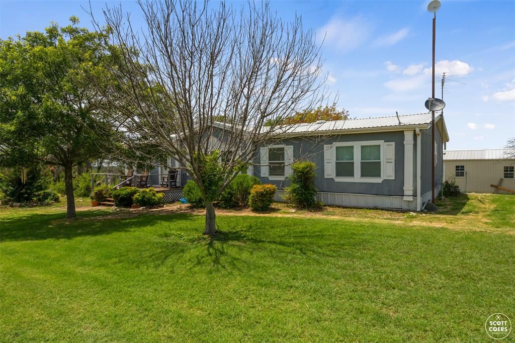 3453 County Road 476  May, Texas 76857 - acquisto real estate best realtor foreclosure real estate mike shepeherd walnut grove realtor