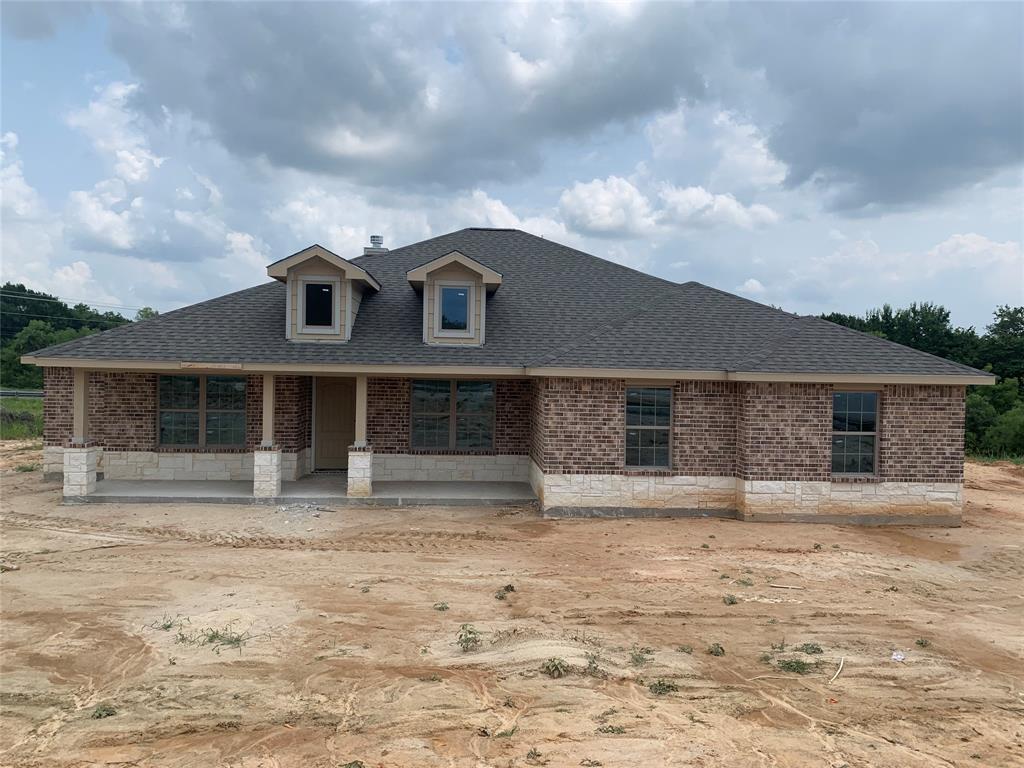 439 Browder  Circle, Reno, Texas 76020 - Acquisto Real Estate best frisco realtor Amy Gasperini 1031 exchange expert