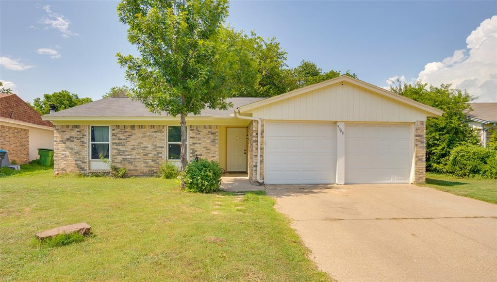 9908 Runnymeade  Place, Fort Worth, Texas 76108 - Acquisto Real Estate best frisco realtor Amy Gasperini 1031 exchange expert
