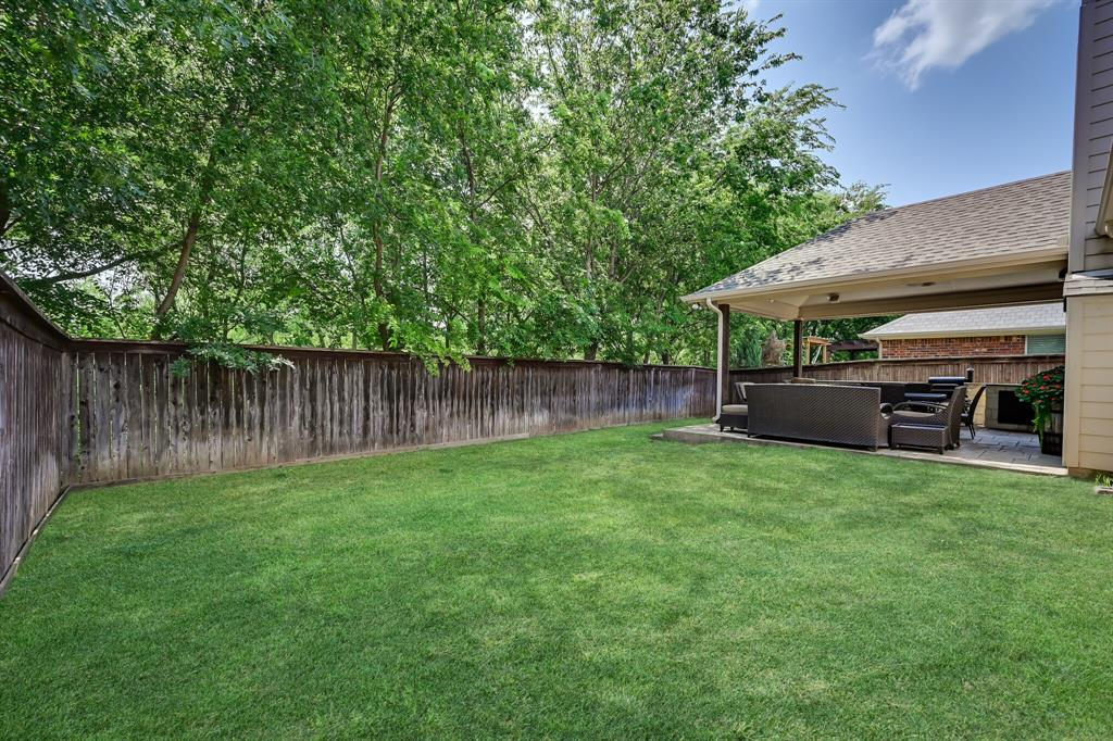 8600 Corral  Circle, Fort Worth, Texas 76244 - acquisto real estate best luxury home specialist shana acquisto