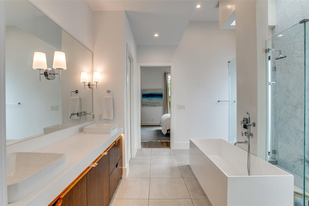 3955 Lively  Lane, Dallas, Texas 75220 - acquisto real estate best designer and realtor hannah ewing kind realtor