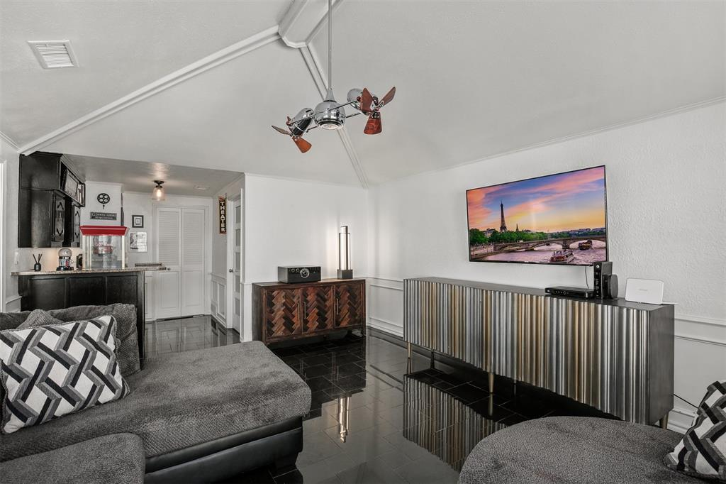6530 La Manga  Drive, Dallas, Texas 75248 - acquisto real estate best style realtor kim miller best real estate reviews dfw