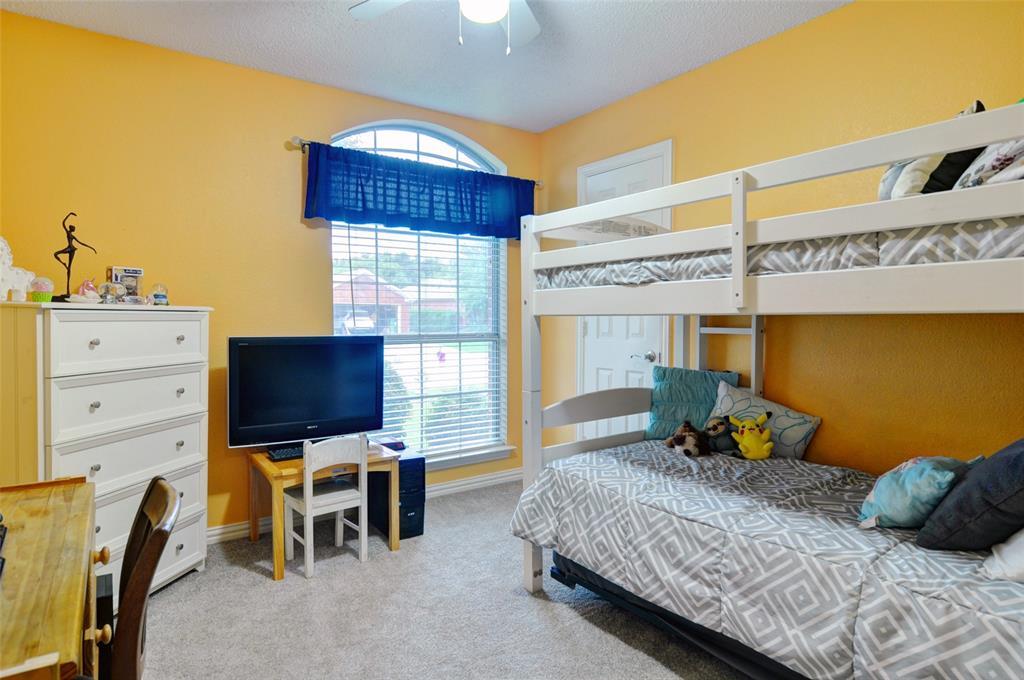 4701 Bluebird  Mansfield, Texas 76063 - acquisto real estate best investor home specialist mike shepherd relocation expert
