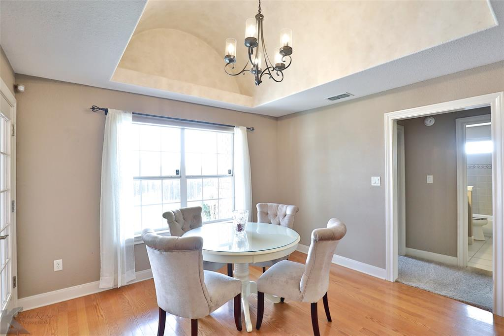 1310 Riata  Road, Abilene, Texas 79602 - acquisto real estate best listing listing agent in texas shana acquisto rich person realtor