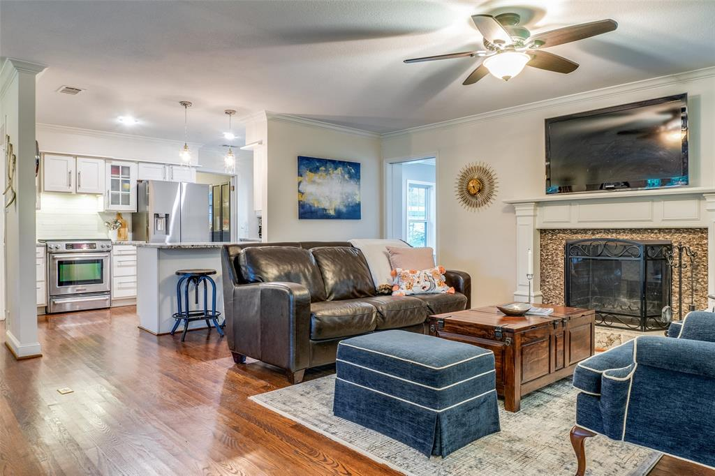 705 Shore  Drive, Richardson, Texas 75080 - acquisto real estate best flower mound realtor jody daley lake highalands agent of the year