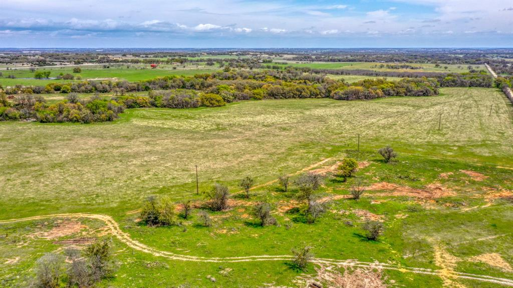 TBD-32 County Road 304  Dublin, Texas 76446 - Acquisto Real Estate best plano realtor mike Shepherd home owners association expert