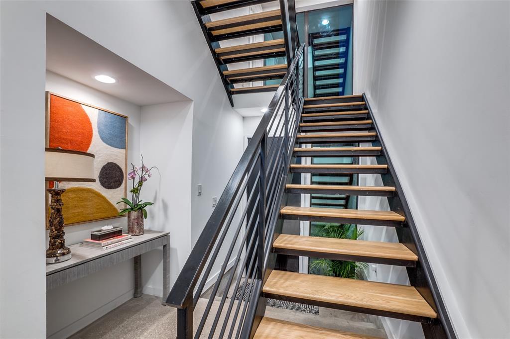 4828 Caxton  Court, Dallas, Texas 75204 - acquisto real estate best the colony realtor linda miller the bridges real estate