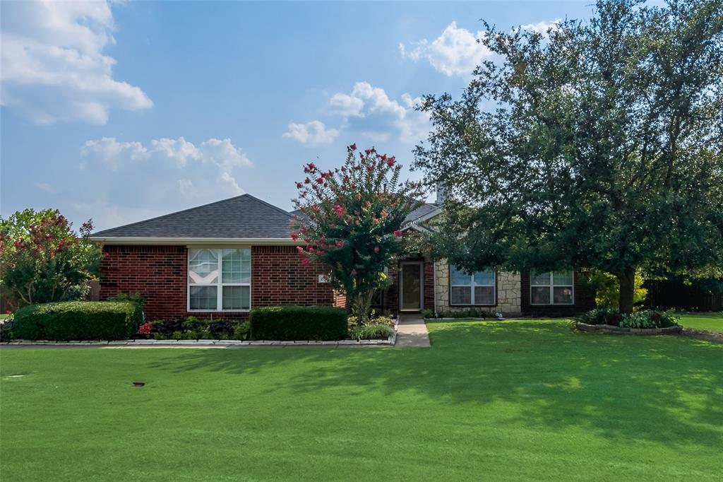 2743 Stoney Hollow  Lane, Rockwall, Texas 75087 - Acquisto Real Estate best frisco realtor Amy Gasperini 1031 exchange expert