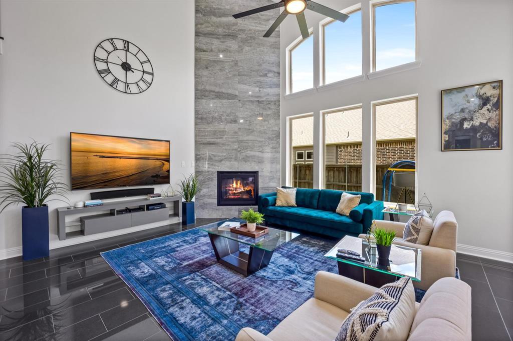 8251 Lindsay  Gardens, The Colony, Texas 75056 - acquisto real estate best allen realtor kim miller hunters creek expert