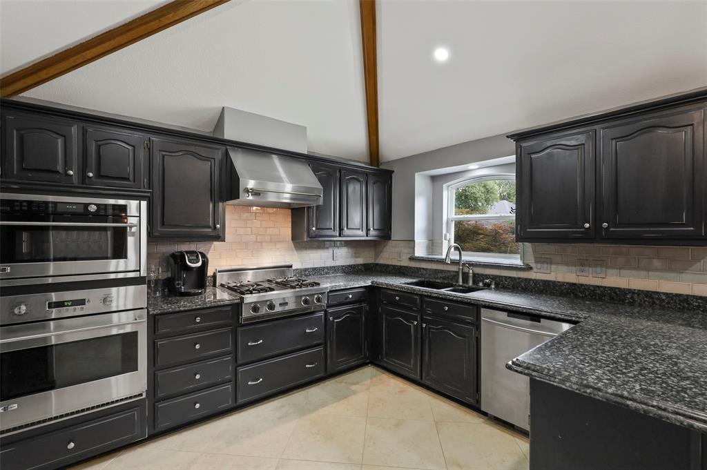 1437 Eden Valley  Lane, Plano, Texas 75093 - acquisto real estate best celina realtor logan lawrence best dressed realtor