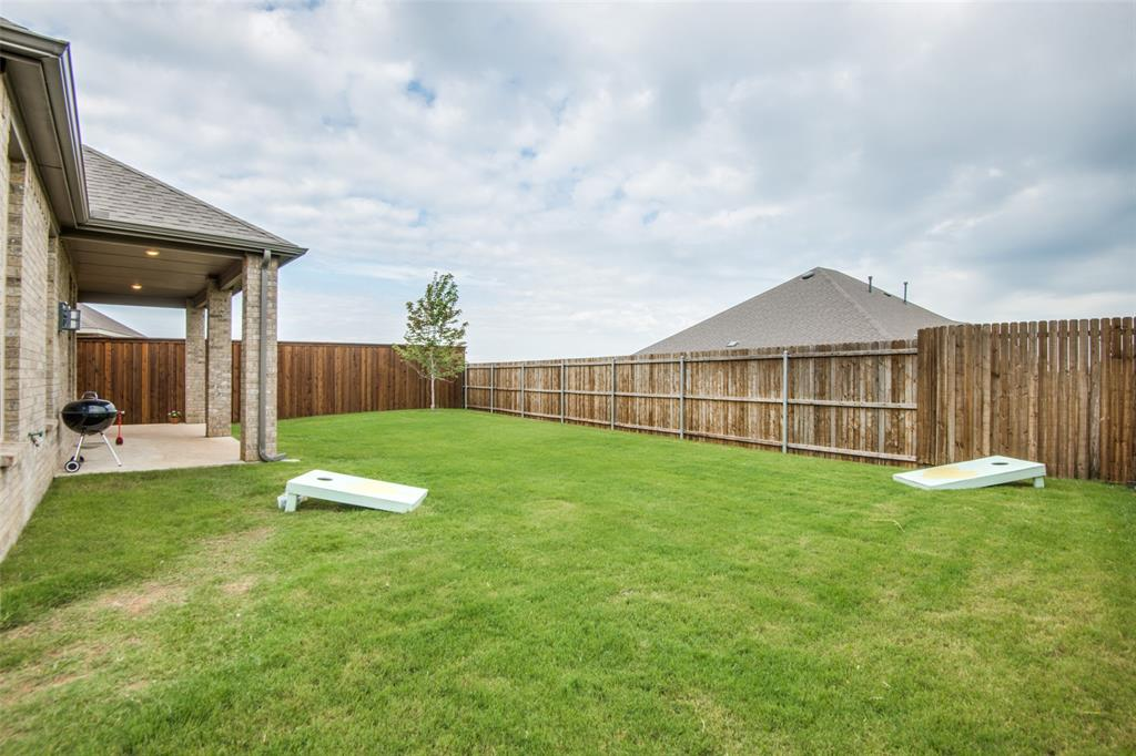 2805 Half Moon  Road, Aubrey, Texas 76227 - acquisto real estate best photo company frisco 3d listings