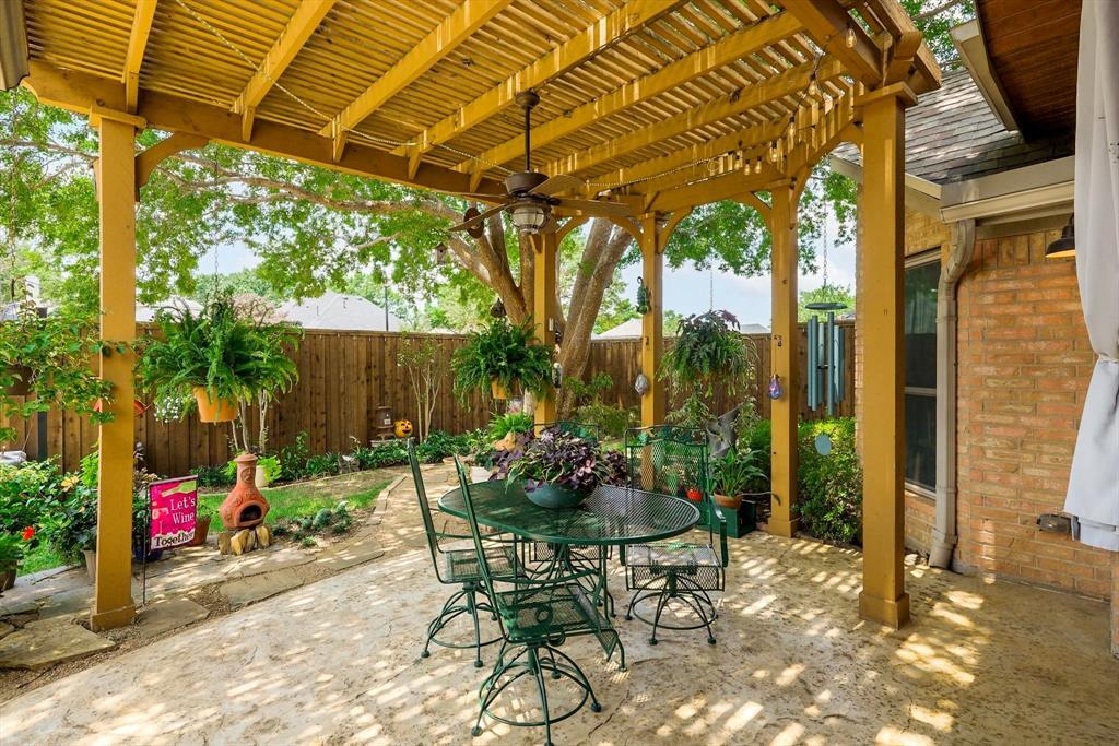 213 Longmeadow  Drive, Coppell, Texas 75019 - acquisto real estate best looking realtor in america shana acquisto