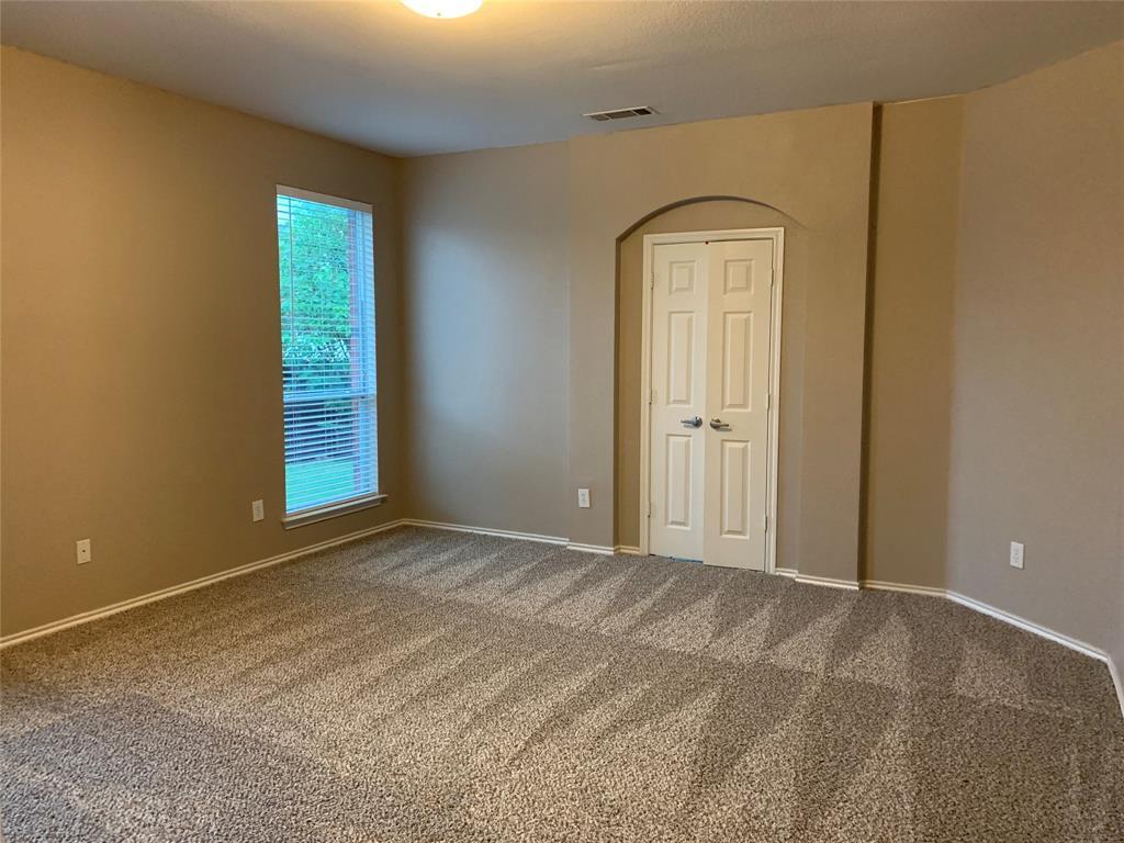 9900 Tehama Ridge  Fort Worth, Texas 76177 - acquisto real estate best listing listing agent in texas shana acquisto rich person realtor