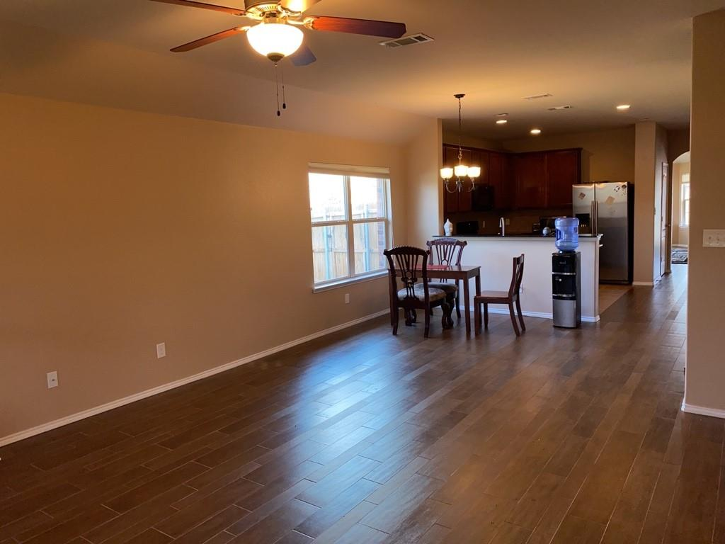 4505 Red Robin  Court, Fort Worth, Texas 76244 - acquisto real estate best listing listing agent in texas shana acquisto rich person realtor