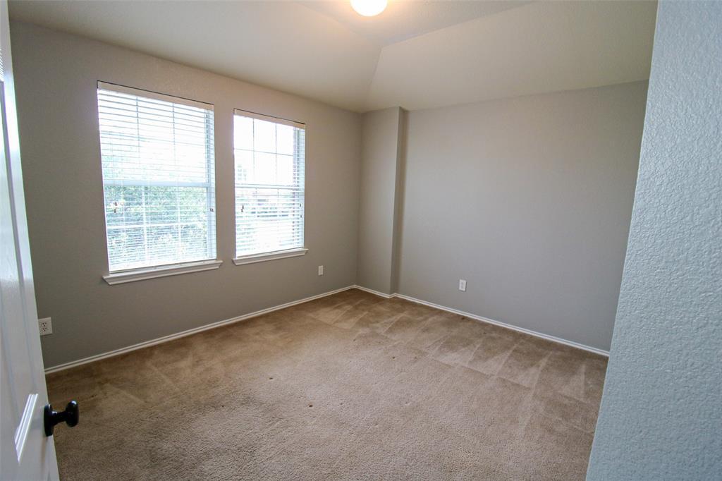 4904 SODALITE  Court, Killeen, Texas 76542 - acquisto real estate best listing photos hannah ewing mckinney real estate expert