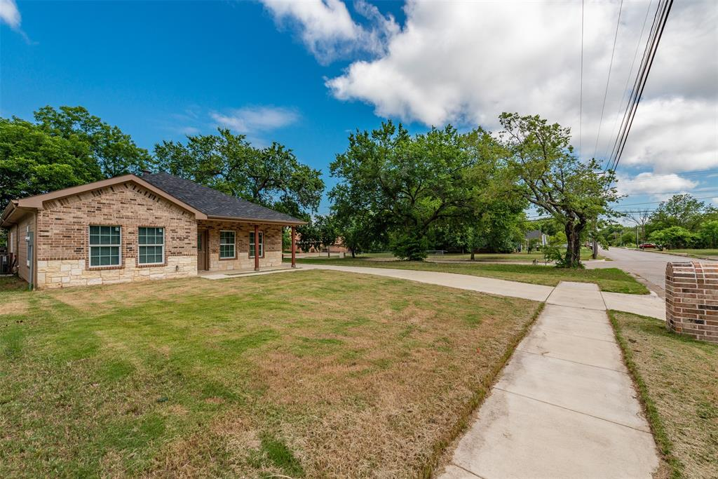 1745 Dillard  Street, Fort Worth, Texas 76105 - Acquisto Real Estate best mckinney realtor hannah ewing stonebridge ranch expert